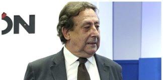 Alfonso Ussía Pedro Sánchez Carmen Calvo