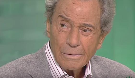 Arturo Fernández Podemos Cádiz