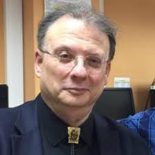 César Vidal Agencia Tributaria se dedica a robar