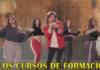 Los Morancos Susana Díaz