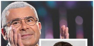 Jorge Javier Vázquez artículo Pablo Casado