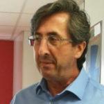 Manuel Vicente Navas