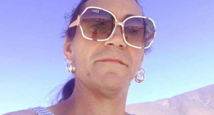 Travesti condenado por abusar niño 14 años apoyado por colectivo LGTBI