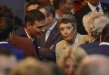 sueldos Rosa Mª Mateo cúpula directiva TVE