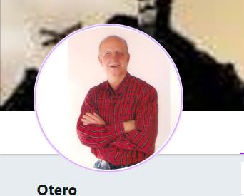 Tuitero militante extrema izquierda Vox zasca a un mermado