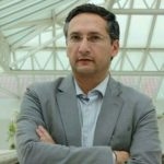 Carlos Bedia Collantes