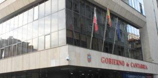 economía de Cantabria
