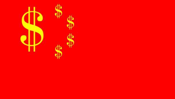 La izquierda y el capitalismo
