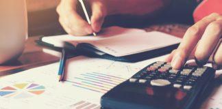 obstáculo para la creación de riqueza es el coste para la contratación