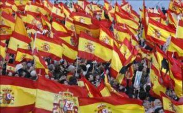 España necesita un gobierno que no nos mienta