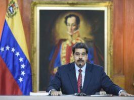 dictador sanguinario