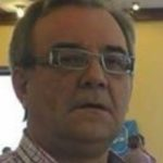 Eugenio Narbaiza