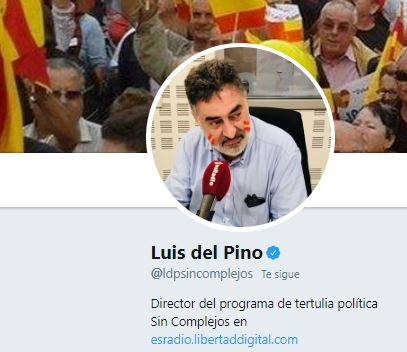 palabrería barata de Pedro Sánchez