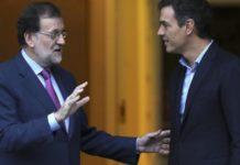 Pedro Sánchez miente hasta en la historia del cambio de colchón