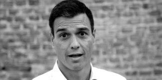 Pedro Sánchez insulta a los que se manifestarán mañana en Madrid