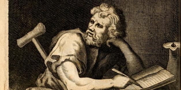 Epicteto