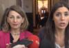 Irene Montero reforma laboral Podemos despedir trabajadores