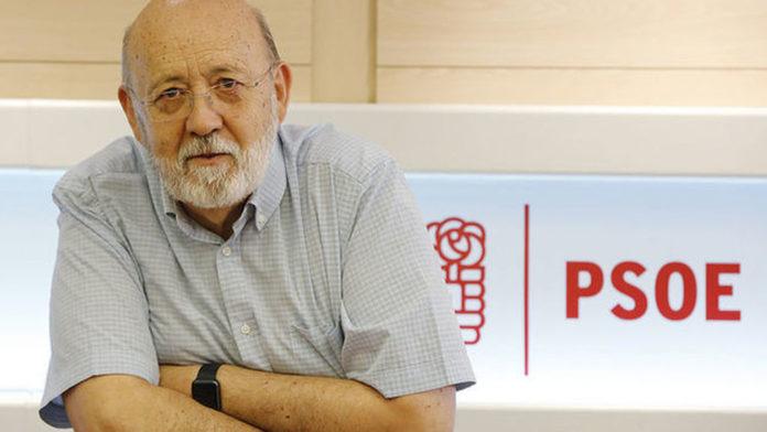 CIS de Pedro Sánchez