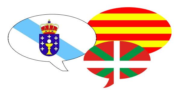 Pedro Sánchez perjudica a los funcionarios que solo hablen español