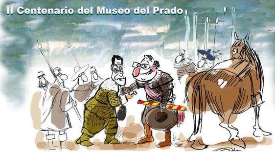 Concesiones de Pedro Sánchez al independentismo catalán
