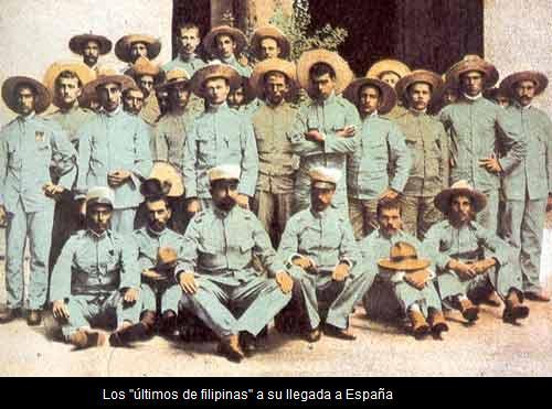Ussía contra la gentuza de Carmena por su odio a España