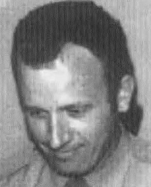 Víctimas de ETA Antonio Velasco Benito 21/04/1984