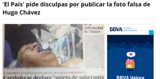 Respuesta a El País calificativo contra El Diestro