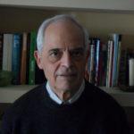 Manuel Villegas Ruiz