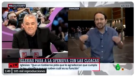 Ferreras Iglesias Inda