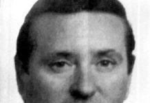 Todas las víctimas de ETA Juan Bautista Castellanos Martín (25/04/1989)