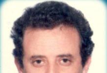 Todas las víctimas de ETA Juan Manuel Hélices Patiño 23/04/1992