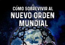 Nuevo Orden Mundial