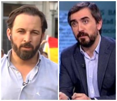 Vox Ignacio Escolar
