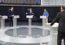 Dos debates