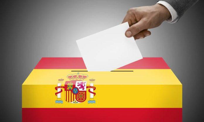 Qué nos pasa a los españoles
