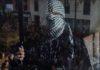 Estado Islámico llama a la guerra