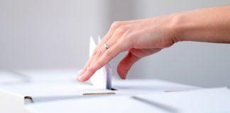voto útil