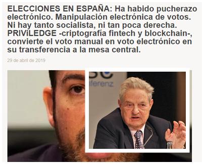 C:\Users\JAVIER\Downloads\Elecciones en España.png
