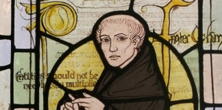 Guillermo de Ockham