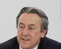 Hermann Tertsch socialdemocracia