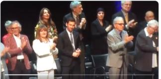 Leo Messi independentismo