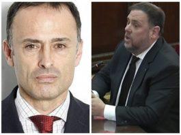 Luis Ventoso ABC España país tonto