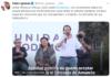 Podemos Amancio Ortega