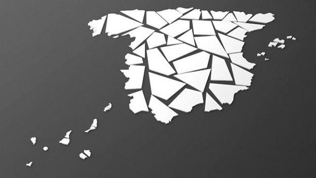 pierde España