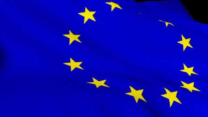 Espíritu europeo