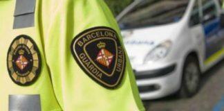 Marroquí Barcelona asesinato chica 17 años