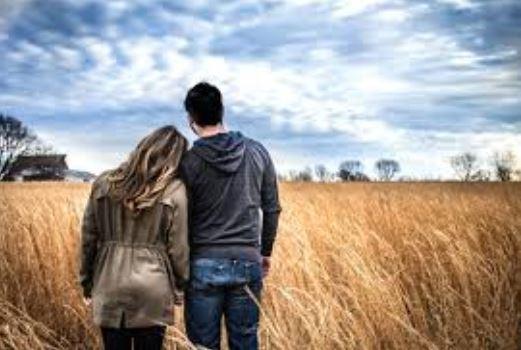 parejas de hecho