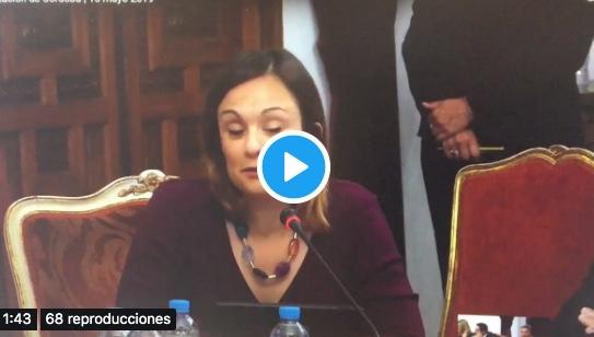 PSOE de Córdoba