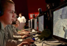 Consejos para jugar en línea