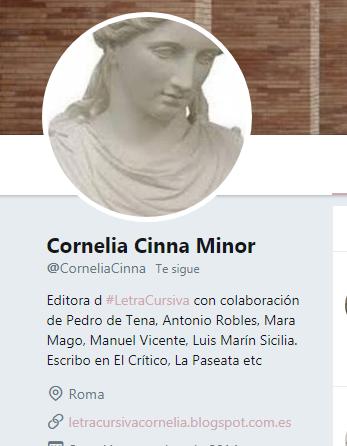 @CorneliaCinna Pedro Sánchez